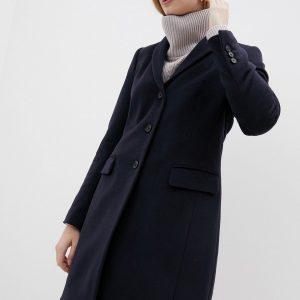 Пальто Windsor