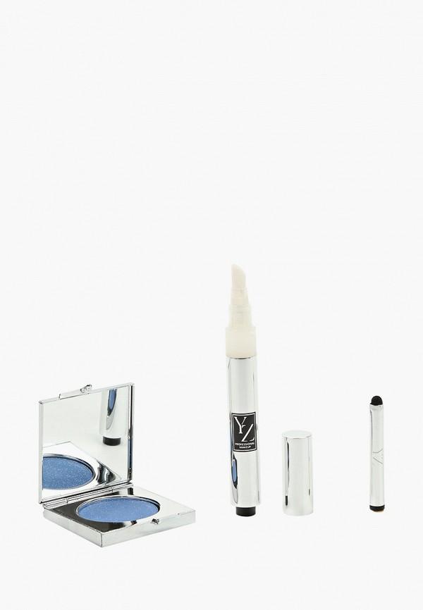 Набор косметики Yllozure для макияжа