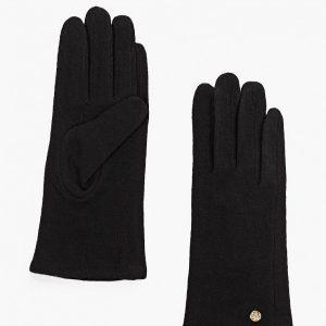 Перчатки Zarina